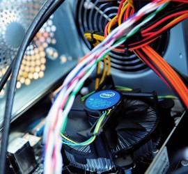 computer-893226_1280